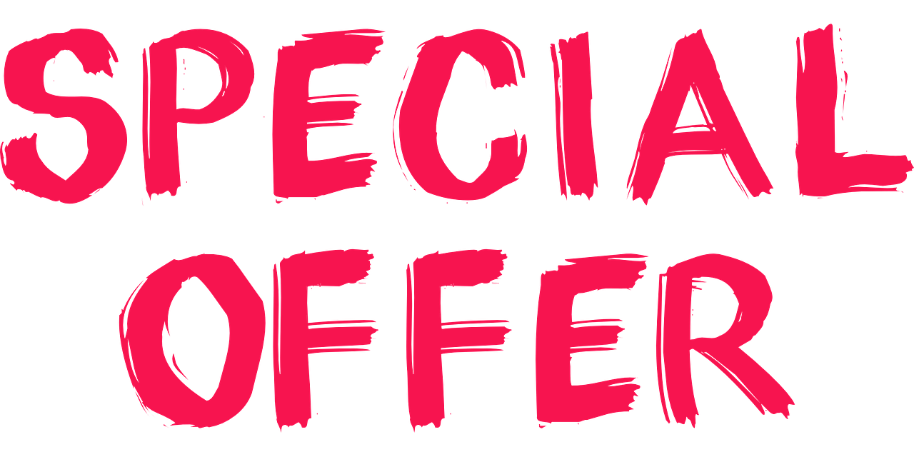 special_offer | site