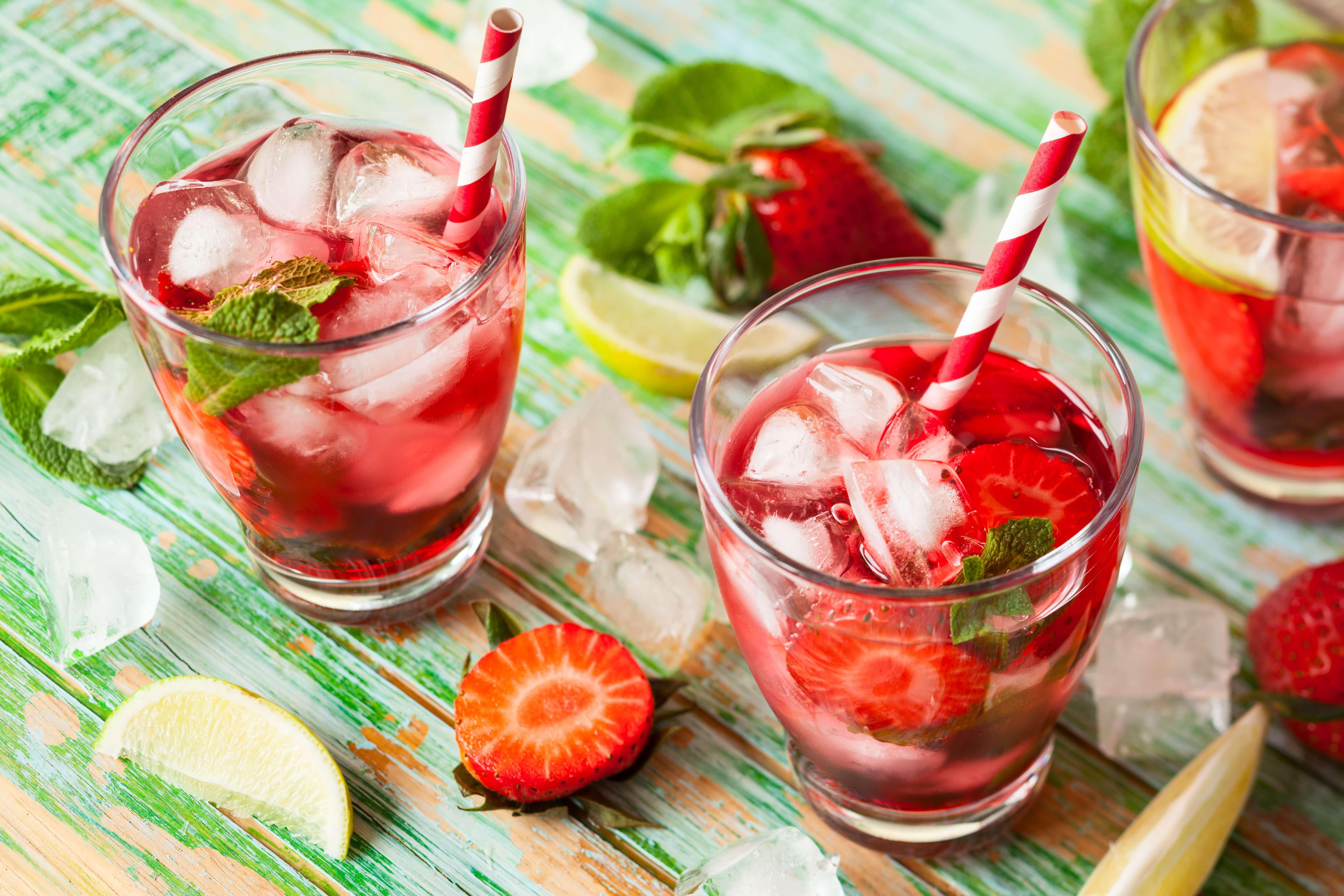 drinks | site