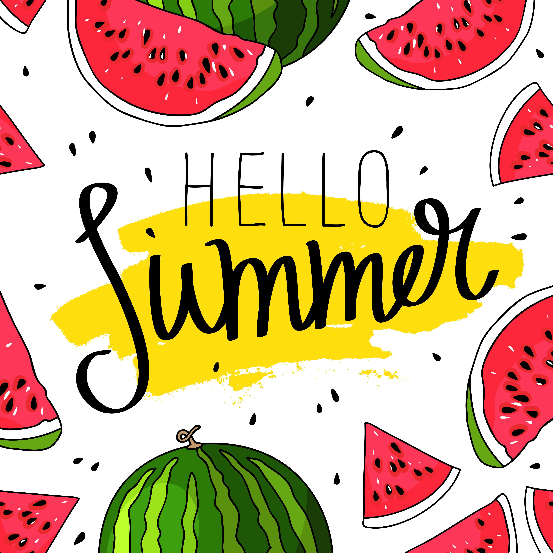hello_summer | site