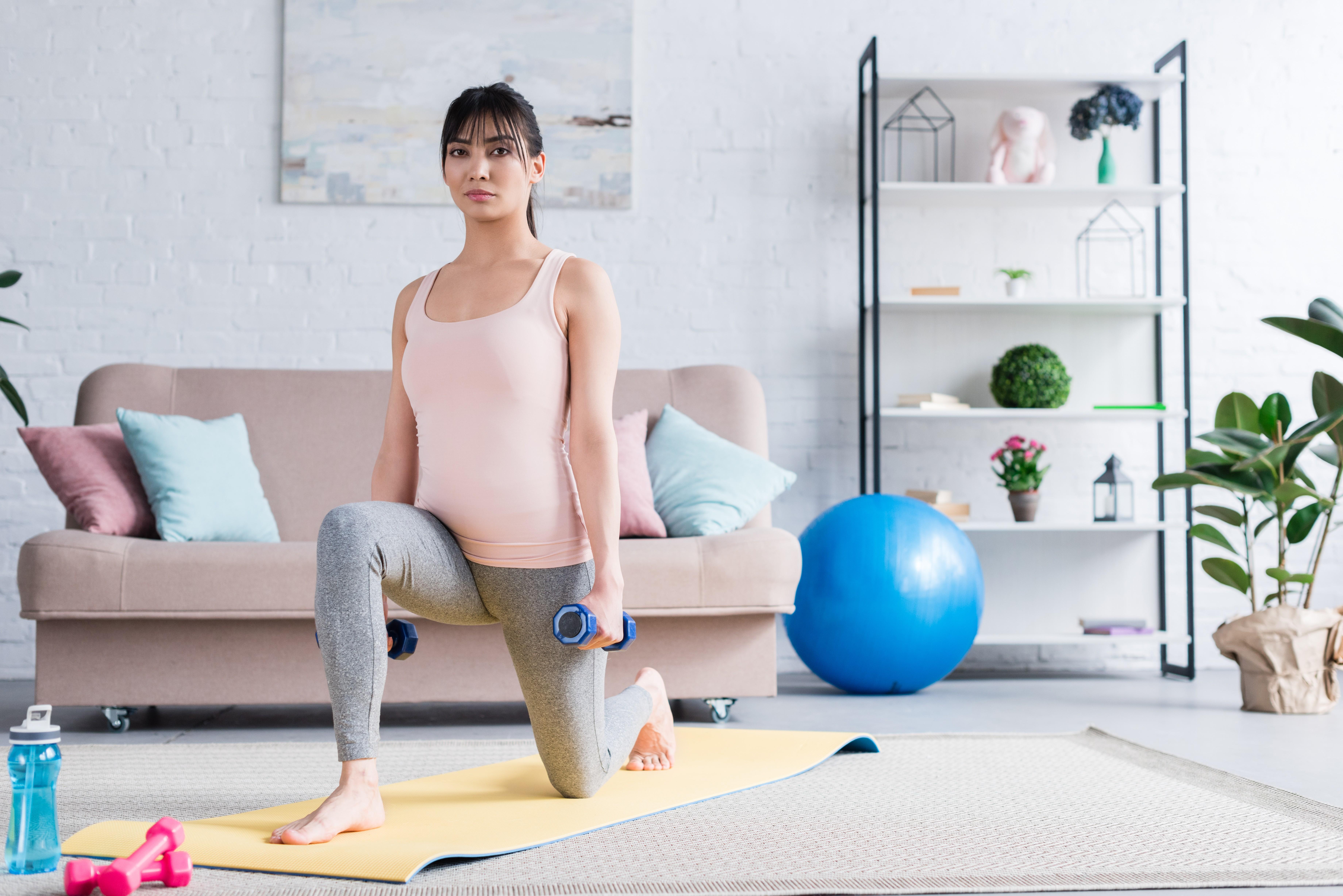 gumnastiki | blog