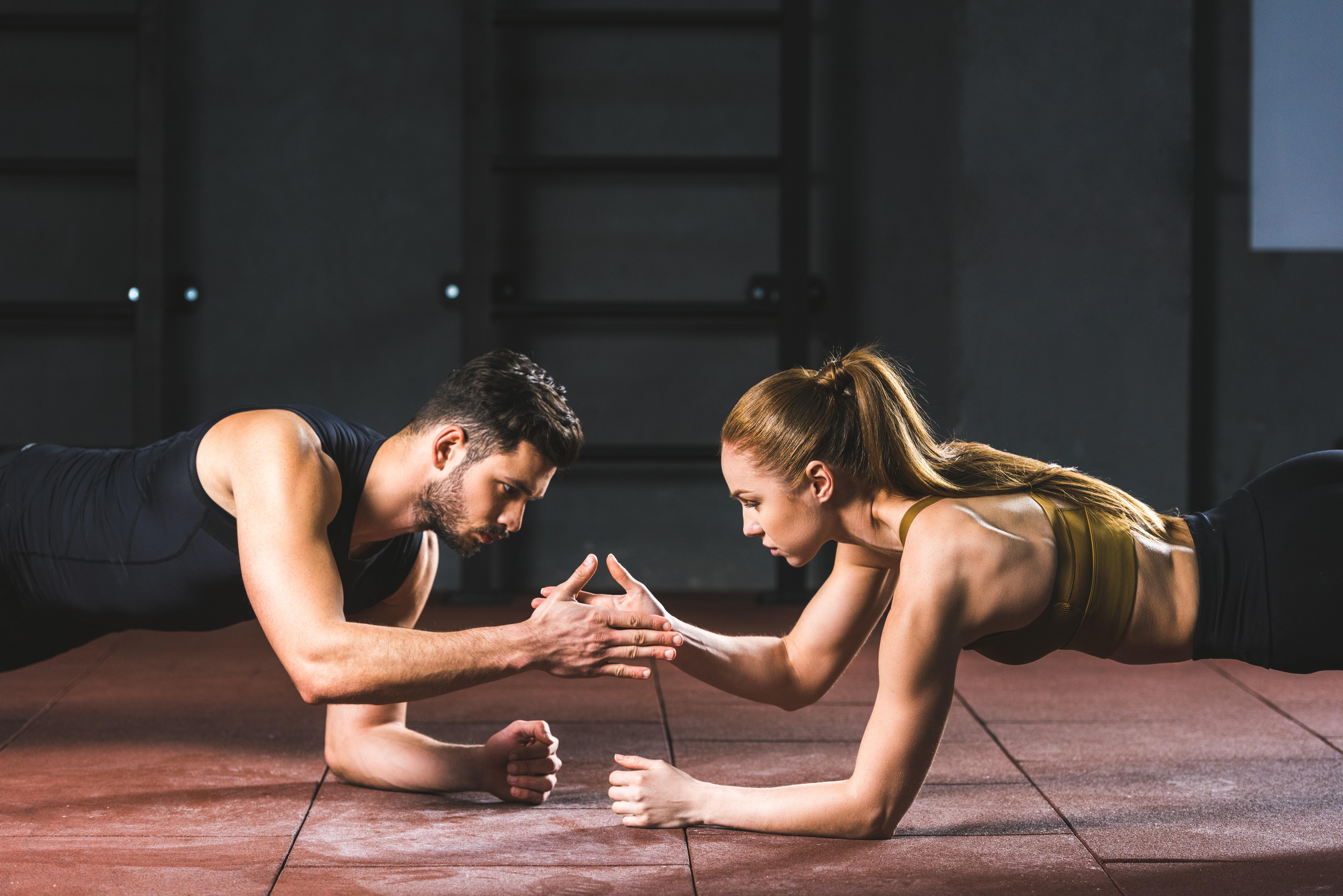 gimnastiki|blog